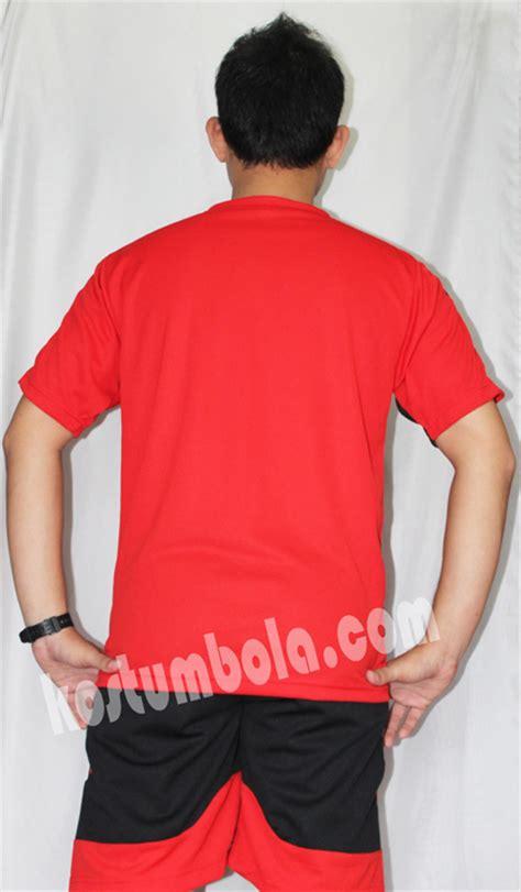 Back To Komputer Distrografi Kreasi Desain Kaos Distro desain kaos futsal warna merah kaos