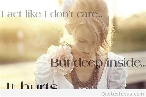 wallpaper sad alone girl quotes sad alone quotes with images wallpapers hd