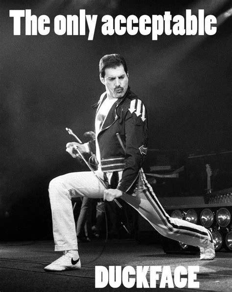 Freddie Mercury Meme - freddie mercury meme lol toon time pinterest