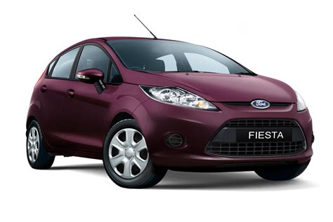 old car manuals online 2013 ford fiesta spare parts catalogs rent a car ford fiesta manual in mykonos mykonos rent a carwww mykonosrentacar online com