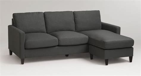 Costplus Sofas Many Of Cost Plus Sofas 23 S To Close In Cost Plus Sofas