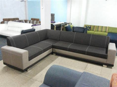 sofa set designs corner sofa set designs india catosfera
