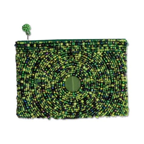 how to make a beaded coin purse beaded coin purse shop the musictoday merchandise
