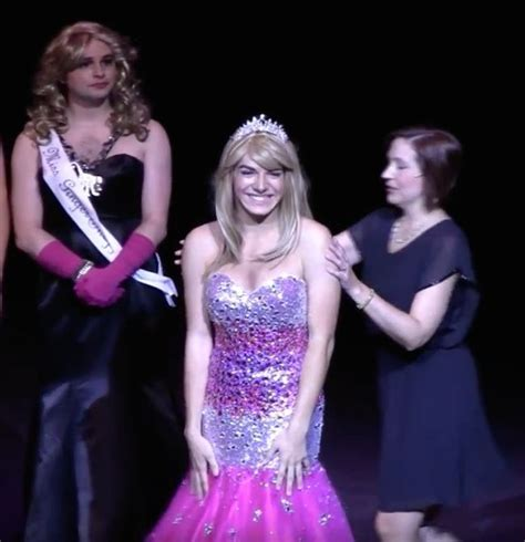 womanless pageants 1000 best images about womanless beauty pageant on