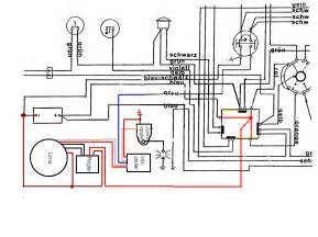 tao 110cc atv wiring diagram wiring diagram schematic