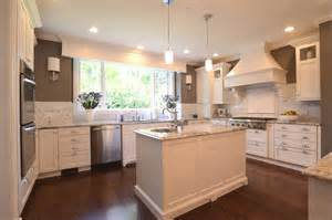 Kosher Kitchen Design by Kosher Kitchen Photo Album Best Home Design
