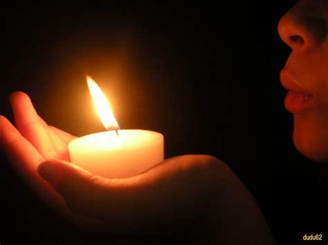 candela measurement candela