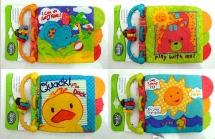 Carters Soft Book Teether a frugalista s stories review mainan dan teether usia 0