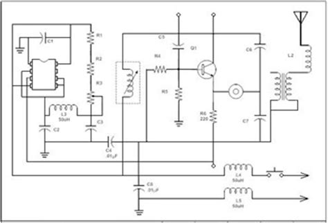 draw blueprints electrical drawing electrical circuit drawing blueprints