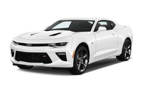 cars chevrolet 2016 chevrolet camaro reviews and rating motor trend