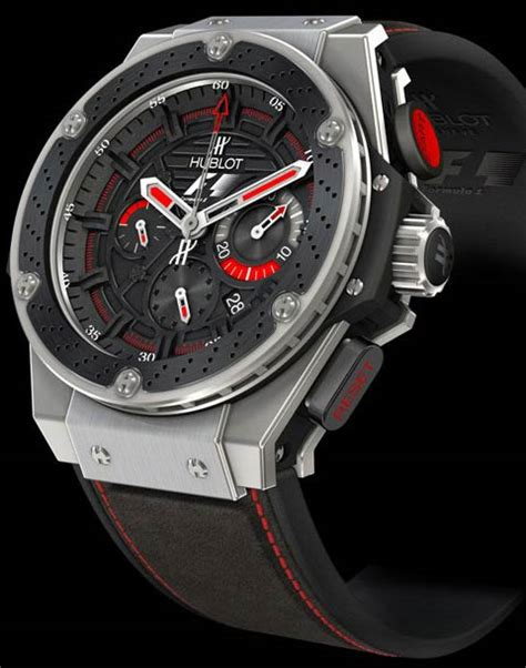 gambar jam tangan pria terbaru   keren kumpulan