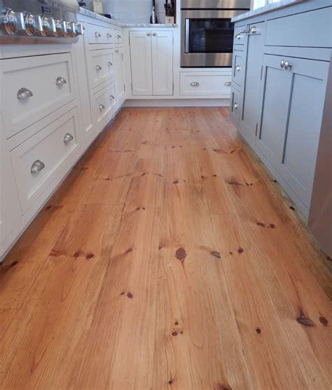 Pine Floor Planks by Pumpkin Pine Flooring Plank Ny Ma Ct Nh