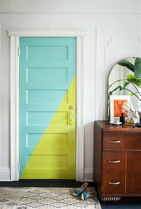 decorative indoor pillars little piece of me decorative interior doors little piece of me