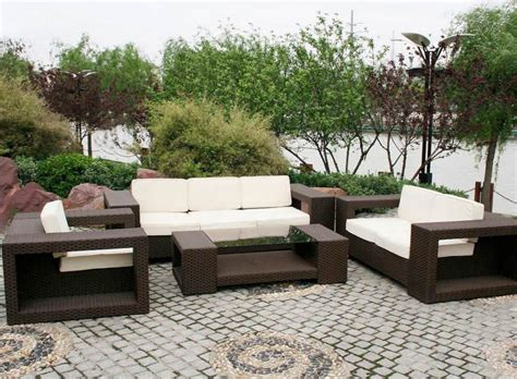 best backyard covered patio designs tedx designs the