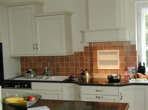 küche wandfliesen fliesenspiegel spiegel k 252 che