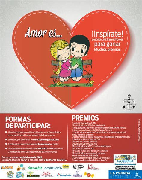 el desafio del amor recursos cristianos predicas la prensa grafica cena para el amor y la amistad auto