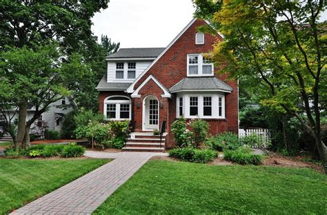 houses in new jersey ridgewood nj real estate sales