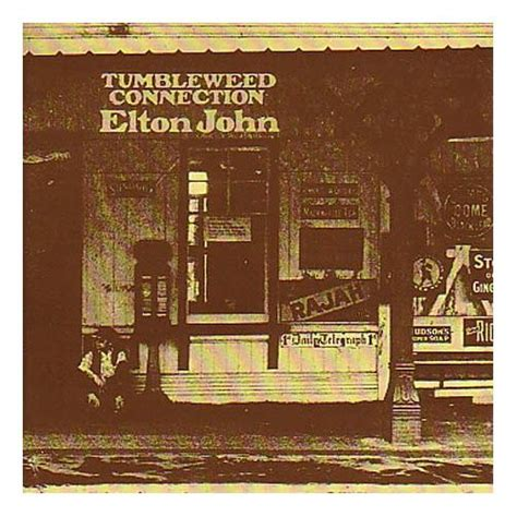 elton john country comfort elton john tumbleweed connection vinyl lp album at