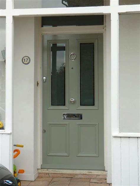 Homebase Exterior Doors 514 Best Farrow Interior Inspiration Images On