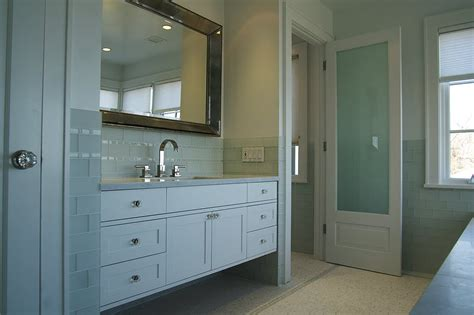Frosted Glass Bathroom Doors Bathroom Design Ideas Glass Tile Home Decorating Ideasbathroom Interior Design