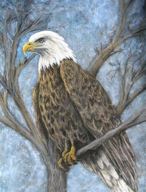acrylic painting eagle 17 best images about eagles on how to draw