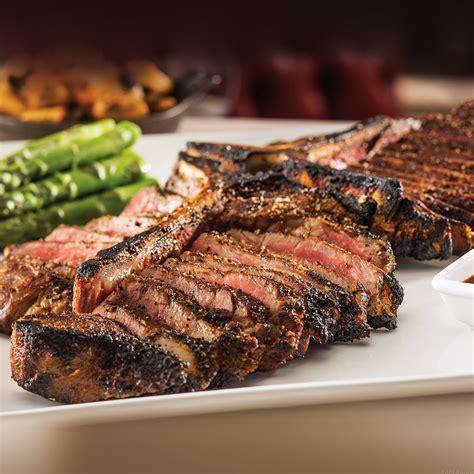 FREEIOS7   mj88 steakhouse food delicious   parallax HD