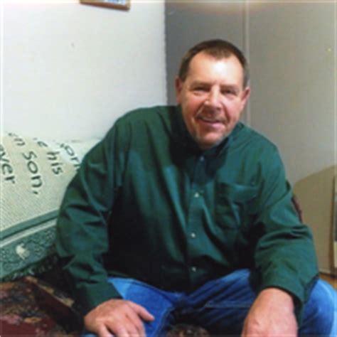 billy wade thompson obituary