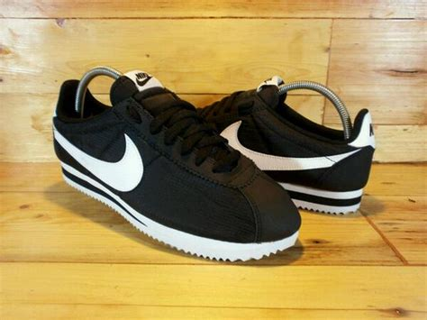 cholo sneakers nike cortez cholo thequestionoftrust co uk