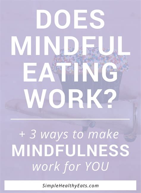 mindfulness for create a happier for your by reducing stress anxiety and depression books does mindful work 3 ways to make mindfulness