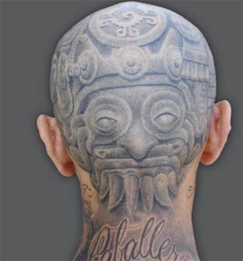 jesus quintanar tattoo tattoo design trend flash artist jesus chuey quintanar