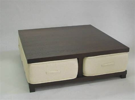 coffee tables low prices kyoto modern wengate coffee