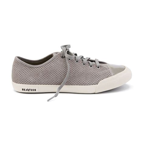 shoes to fix flat best 25 everyday shoes ideas on comfy shoes
