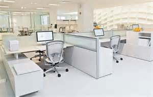 teknion district workstations office - Teknion Furniture