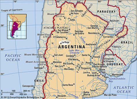 la rioja province argentina junglekey com image la rioja argentina britannica com