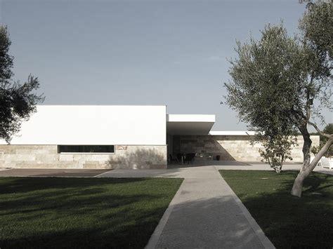 Studio Architettura Bari by Studio Di Architettura Bari Esseelle Associati