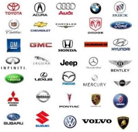 car key replacement archives auto locksmith oakland
