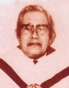 Hukum Perburuhan Prof Iman Soepomo Sh prof dr hazairin sh tokoh indonesia tokohindonesia tokoh id