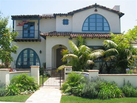 spanish colonial homes awesome inspirations of spanish colonial homes decohoms