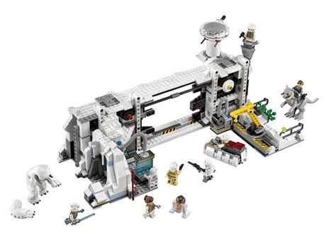 lego wars starwars brick toys n bricks lego news site sales deals reviews