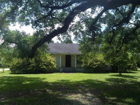 houses for sale bay minette al bay minette alabama reo homes foreclosures in bay minette alabama search for reo