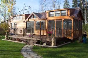 small manufactured cottages small manufactured cabins studio design gallery