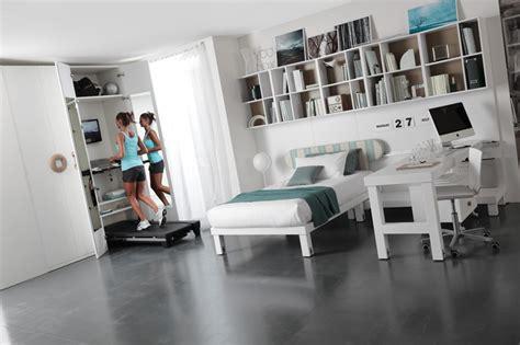 treadmill in bedroom treadmill from closet in bedroom bedroom pinterest