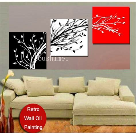 canvas wall for dining room canvas painting ideas for dining room decor paint