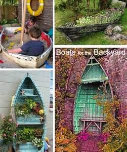 backyard decorating ideas home top backyard and garden decor ideas for coastal style