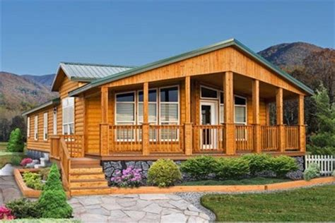 clayton triple wide mobile homes beautiful clayton modular homes on news from clayton homes