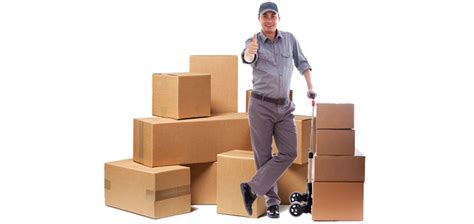 moving house moving house on a tight budget salary sg your salary in singapore