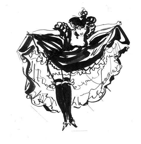 pin by antoni millson on int pinterest antoni uniechowski o sobie i o innych 1960 ilustrations