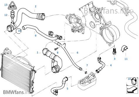 s54 engine timing chain diagram m62 timing chain wiring