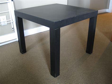 end tables ikea furniture ikea end tables wayfair tables ikea end tables