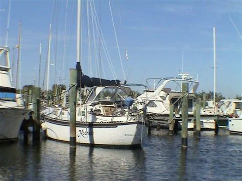 boat financing vancouver 1981 tayana vancouver sail boat for sale www yachtworld